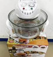 Halogen Oven | Kitchen Appliances for sale in Lagos State, Lagos Island
