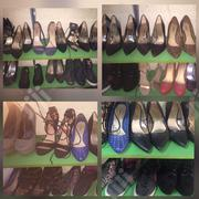 New/Canadian Used Women Office Shoes | Shoes for sale in Lagos State, Shomolu