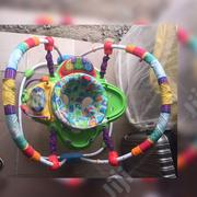 Baby Bouncer | Babies & Kids Accessories for sale in Lagos State, Shomolu