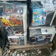 Photocopier Machine Bizhub C25 | Printers & Scanners for sale in Lagos State, Surulere