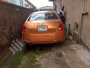 Nissan Maxima 2005 Beige   Cars for sale in Lagos State, Ikeja