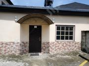 Mini Flat At Agungi | Houses & Apartments For Rent for sale in Lagos State, Lekki Phase 2