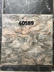 40*40 Floor Tile. | Building Materials for sale in Lagos State, Orile