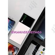 SMART Power Bank | Accessories for Mobile Phones & Tablets for sale in Lagos State, Lagos Island