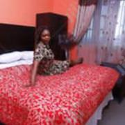 Bed Dressing | Cleaning Services for sale in Lagos State, Ikeja