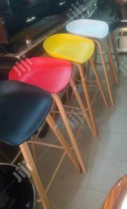 Strong Quality And Durable Bar Stool | Furniture for sale in Lagos State, Lagos Mainland