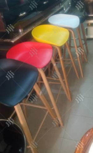 Strong Quality And Durable Bar Stool