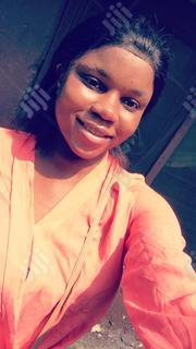 My Personal Cv | Other CVs for sale in Lagos State, Surulere
