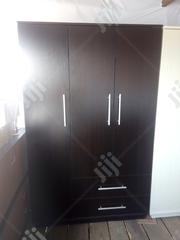 3phase Wardrobe | Furniture for sale in Lagos State, Ajah
