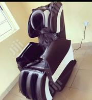 New Massager Chair | Sports Equipment for sale in Abuja (FCT) State, Utako