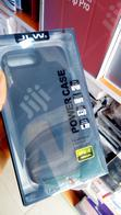 Phone Powerbank Case | Accessories for Mobile Phones & Tablets for sale in Ikeja, Lagos State, Nigeria