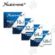 SD Card (Memory Card)   Accessories for Mobile Phones & Tablets for sale in Enugu State, Enugu
