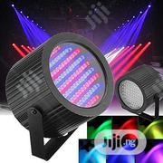 Culb Light Multiple Colors | Stage Lighting & Effects for sale in Lagos State, Maryland