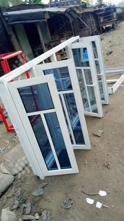 Oluwasegun Aluminium Ventures | Windows for sale in Lagos State, Oshodi-Isolo