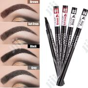 Eyebrow Filler | Makeup for sale in Abuja (FCT) State, Wuse