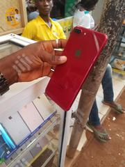 New Apple iPhone 8 Plus 64 GB | Mobile Phones for sale in Abuja (FCT) State, Wuse