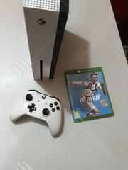 Microsoft Xbox One S 500G | Video Game Consoles for sale in Lagos State, Ikeja
