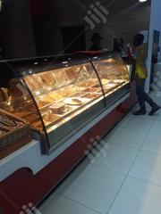 Food Warmer | Restaurant & Catering Equipment for sale in Lagos State, Ikeja