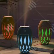 Night Light Humidifier Purifier | Home Accessories for sale in Lagos State, Lagos Island