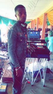 DJ Services By DJ Dhiin   DJ & Entertainment Services for sale in Lagos State, Epe