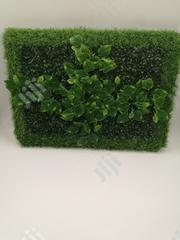 Decorative Wall Flower Frame For Sale   Manufacturing Services for sale in Plateau State, Jos South