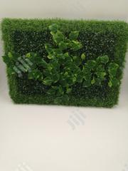 Buy Decorative Artificial Wall Flower Frame For Beautification   Manufacturing Services for sale in Rivers State, Port-Harcourt