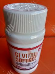 Gi Vital Supplement Treat and Cure Ulcer Permanently   Vitamins & Supplements for sale in Rivers State, Ikwerre