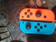 Nitendo Switch Home Joy Cons | Video Game Consoles for sale in Lagos State, Ikeja