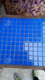 Pool Tiles | Building Materials for sale in Abia State, Aba North