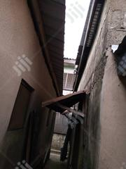 Landed Property at Oworonshoki for Sale. | Land & Plots For Sale for sale in Lagos State, Kosofe