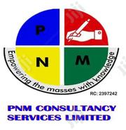 PNM Security Consultancy | Legal Services for sale in Lagos State, Amuwo-Odofin