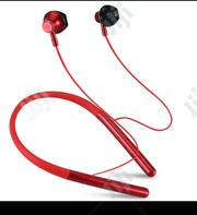 Bluetooth Headset | Accessories for Mobile Phones & Tablets for sale in Lagos State, Agboyi/Ketu