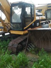 Want To Buy Excavators 320/330BL | Heavy Equipments for sale in Lagos State, Yaba
