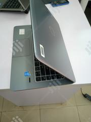 Laptop HP EliteBook Folio 1040 G2 8GB Intel Core i7 256GB | Laptops & Computers for sale in Imo State, Owerri