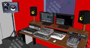 Music Production Class/Voice Training Class | Classes & Courses for sale in Lagos State, Ajah