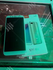 New Gionee S11 Lite 64 GB Gold | Mobile Phones for sale in Abuja (FCT) State, Wuse