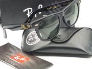 Rayban Wayfarer   Clothing Accessories for sale in Lagos State, Lagos Mainland