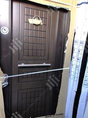 Turkish Doors | Doors for sale in Lagos State, Ipaja