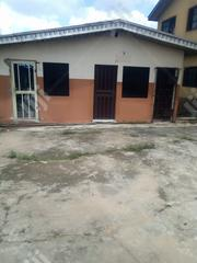 Room And Parlour Office Space | Commercial Property For Rent for sale in Lagos State, Isolo