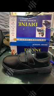 Back to School Boys Shoes | Children's Shoes for sale in Lagos State, Lagos Island