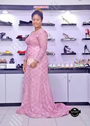 Quality and Unique Ladies Long Gown | Clothing for sale in Lagos State, Ojodu