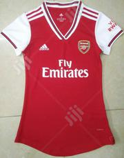 Arsenal Female Jerseys | Sports Equipment for sale in Lagos State, Lagos Mainland