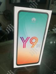 Huawei Y9 Prime 128 GB | Mobile Phones for sale in Lagos State, Ikeja