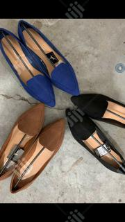Flat Formal Shoes   Shoes for sale in Lagos State, Lagos Mainland