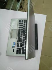 Laptop HP EliteBook 2570P 4GB Intel Core i5 HDD 320GB | Laptops & Computers for sale in Imo State, Owerri