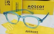 Original Moscot Sunglass | Clothing Accessories for sale in Lagos State, Lagos Island