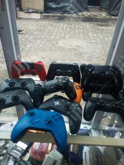 London Used Original Playstation 4 Controll Pads   Video Game Consoles for sale in Lagos State, Ajah