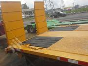 Lowbed Trucks Are Available For Sales | Trucks & Trailers for sale in Rivers State, Port-Harcourt