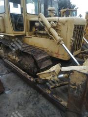 Bulldozer For Sale D6 | Heavy Equipments for sale in Lagos State, Victoria Island