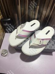 Latest Louis Vuitton Slippers | Shoes for sale in Lagos State, Lagos Island